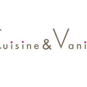Cuisine & Vanity